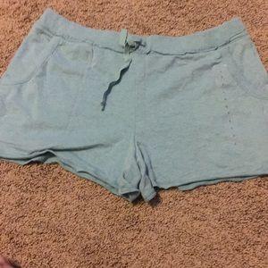 ❤️ Comfy shorts